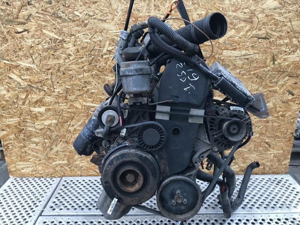 Фольксваген транспортер двигатель 2 5 дизель купить транспортер цепной тсц 200