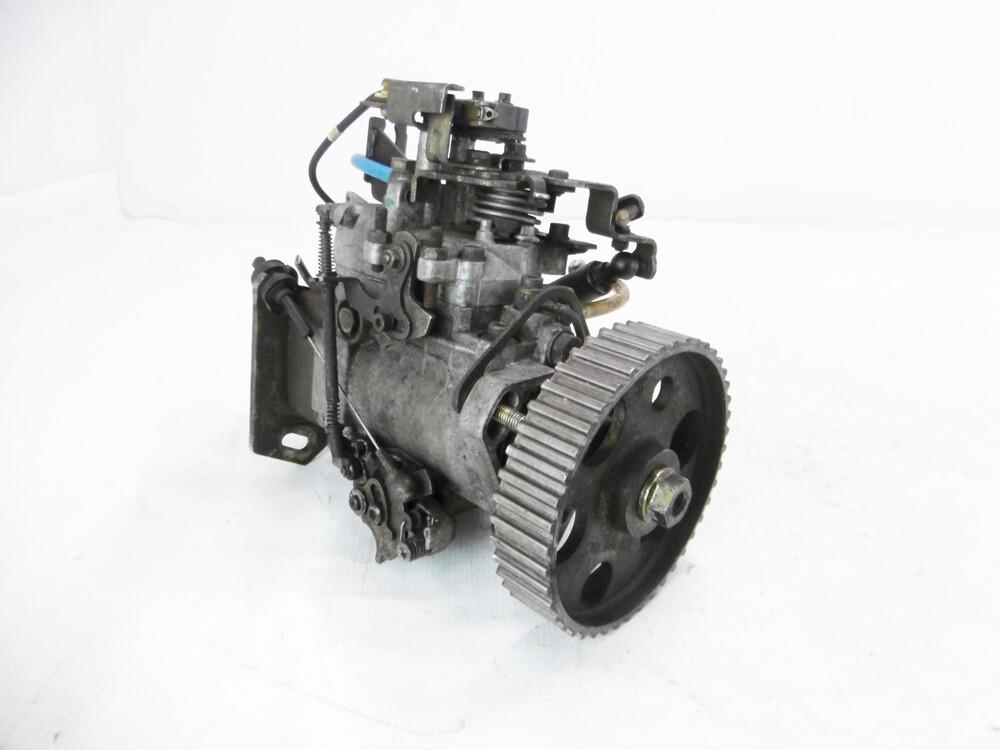 Bosch транспортеры конвейер год изобретения