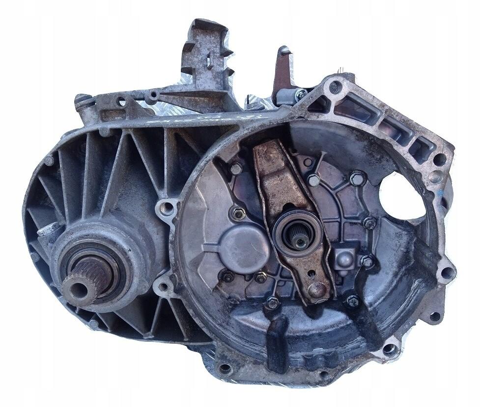 Куплю кпп фольксваген транспортер фольксваген транспортер с двигателем 1 9 турбодизель