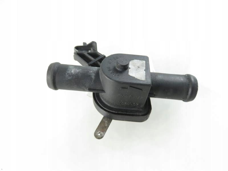 клапана фольксваген транспортер
