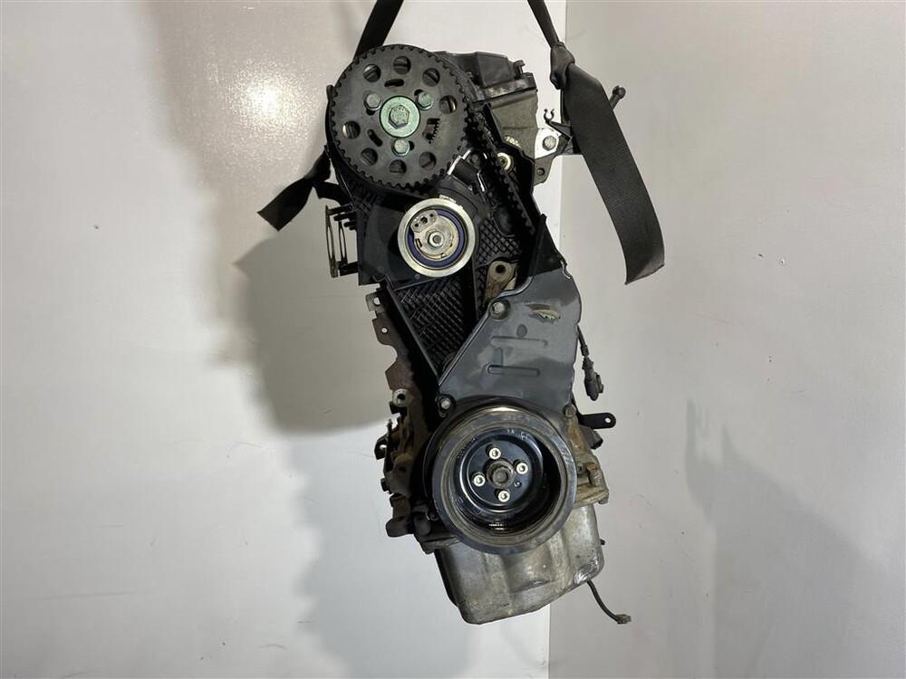 Двигатель 1 9 дизель фольксваген транспортер купить дергачевский элеватор саратовской области