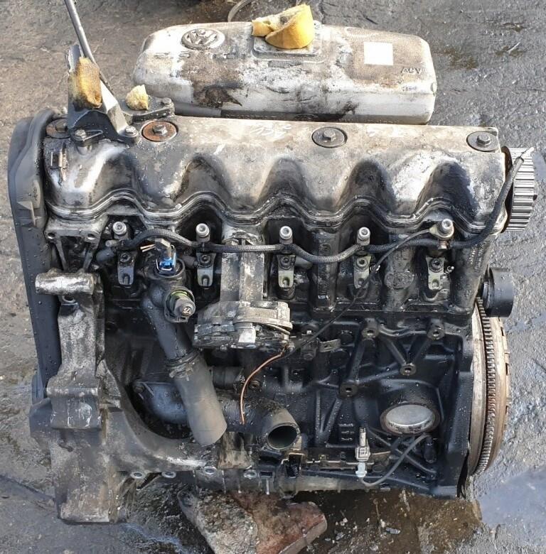 Описание двигателя фольксваген транспортер фольксваген транспортер в воронеже бу