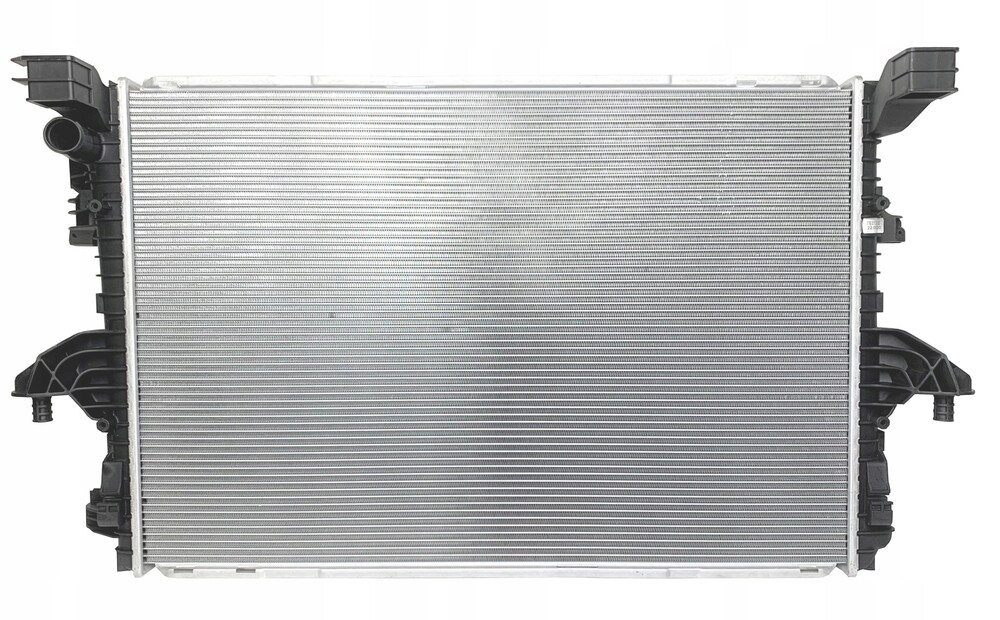 радиатор на фольксваген транспортер цена