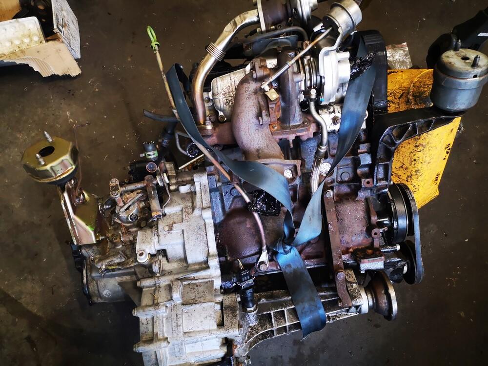 Показать двигатель фольксваген транспортер конвейеры в россии