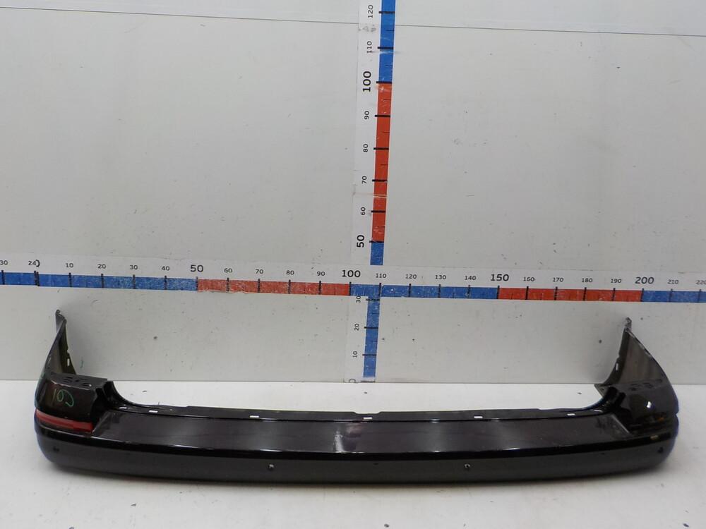 Бампер задний фольксваген транспортер машинист конвейера вахтовым методом