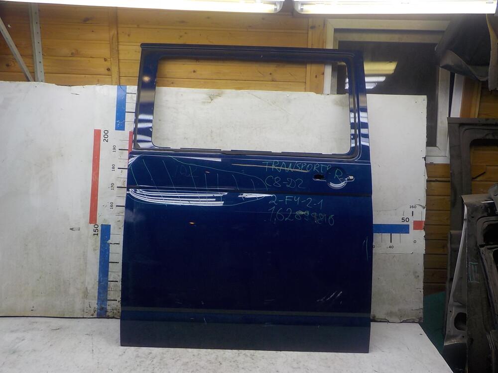 Дверь багажника фольксваген транспортер купить конвейера для водки