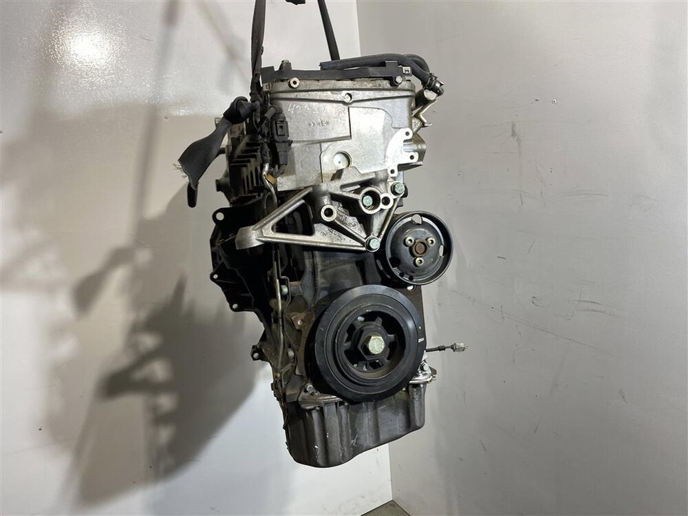 Купить двигатель фольксваген транспортер бензин купить фольксваген транспортер т5 автомат с пробегом в москве