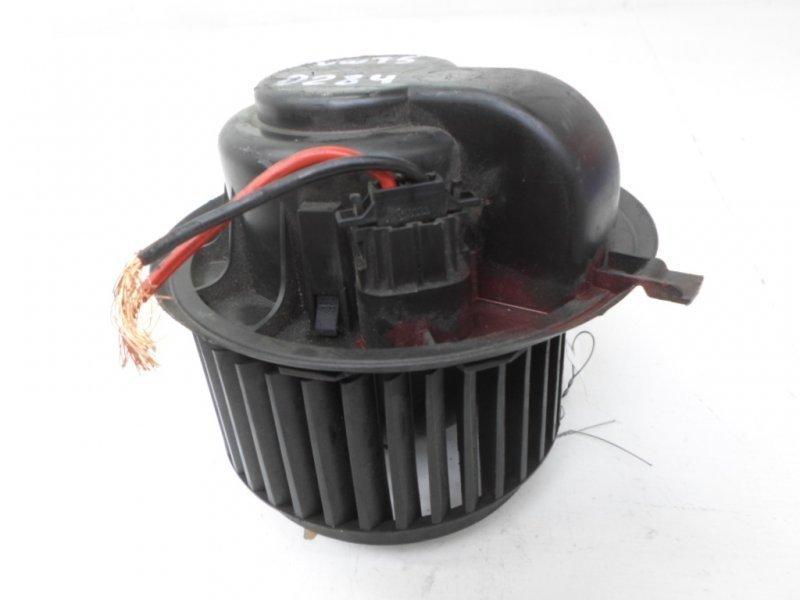 Двигатель отопителя транспортер конвейер погрузочный ленточный