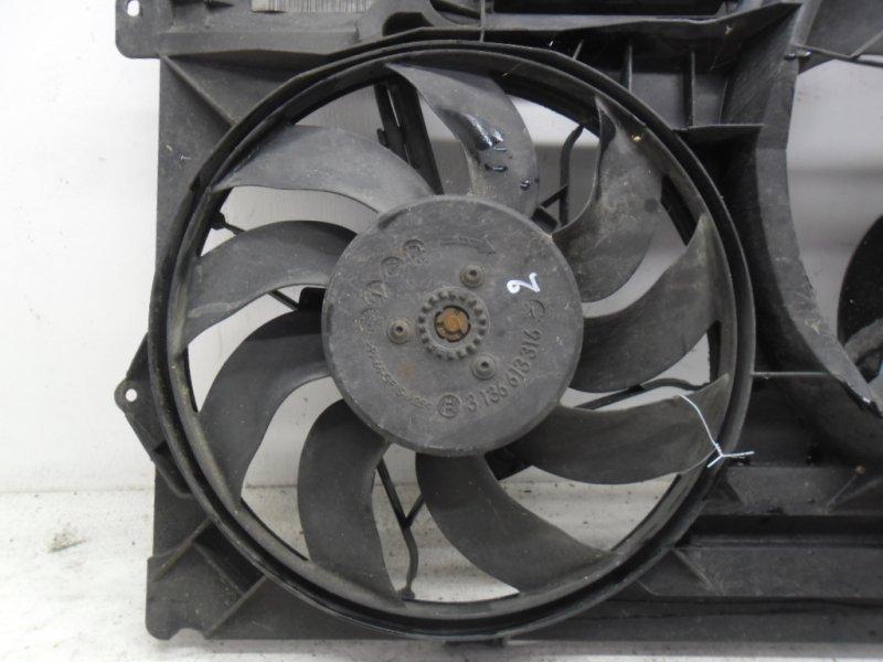 Вентиляторы для транспортера техническое обслуживание ленточных конвейеров