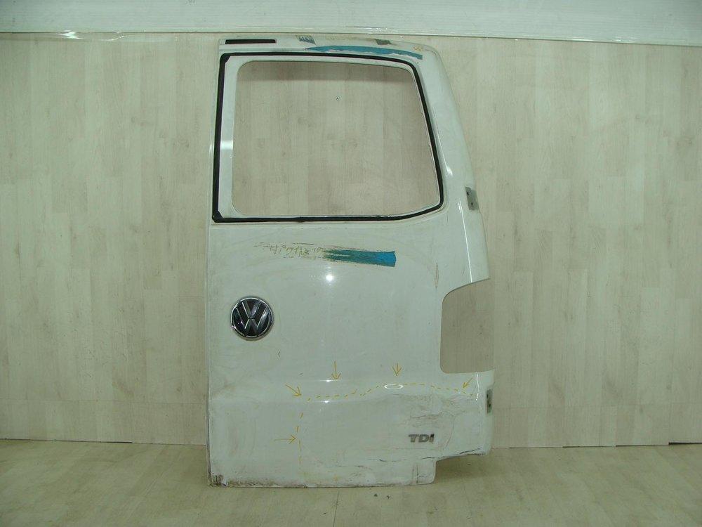 Боковая дверь на транспортер пересыпка ленточного конвейера