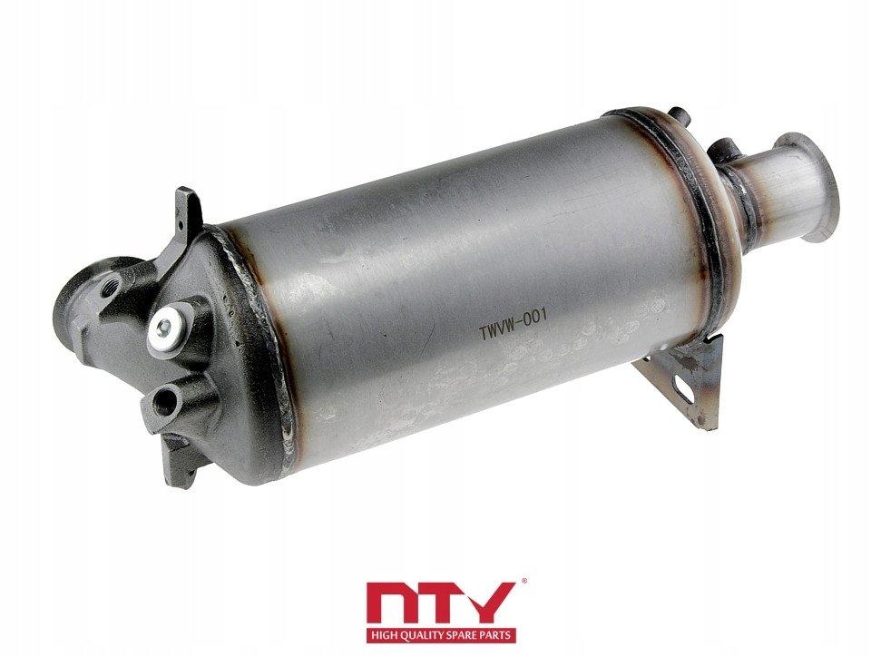 Купить сажевый фильтр на фольксваген транспортер ролики конвейера подшипник