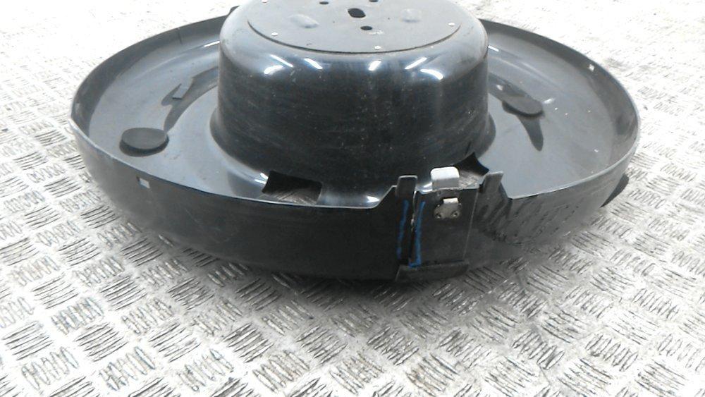 Чехол запаски TOYOTA RAV 4 (2000-2006) 2003