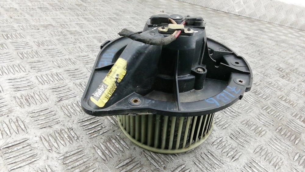 Моторчик печки на фольксваген транспортер 2011 года перепись зерна на элеваторе что это