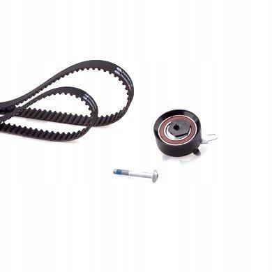 Комплект грм на фольксваген транспортер грузоподъемность рольганга