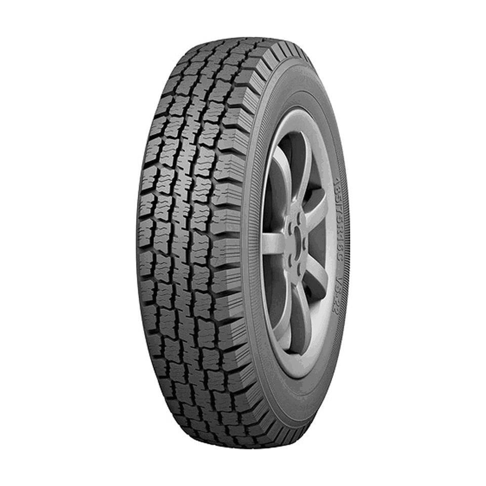95867938 Волтайр ВС-22 к 185 75 R16 N Летняя шина ВС 22 бу купить в Хабаровске по цене от 3454 руб. AC565706094 - iZAP24