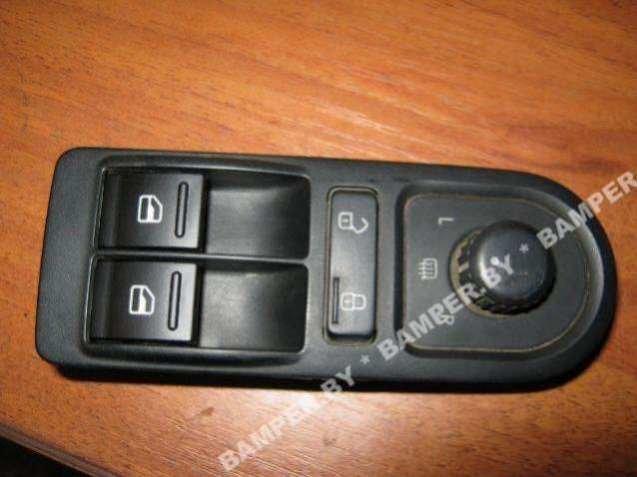 Транспортер фольксваген кнопки элеватор ооо 6165106730