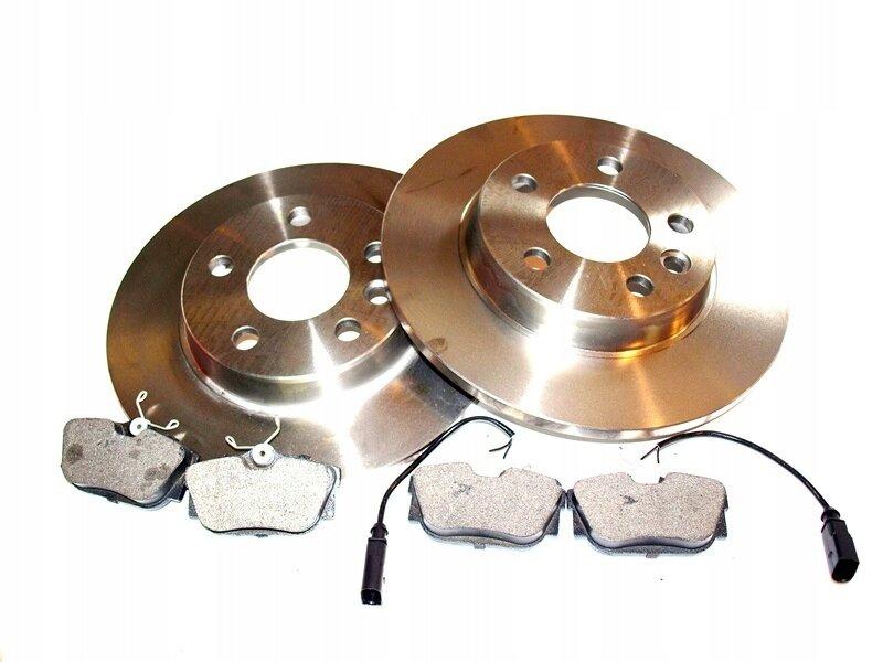 Транспортер фольксваген задние тормозные диски крышка расширительного бачка транспортер т4